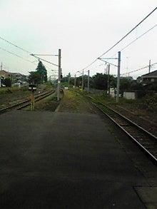 Image359.jpg