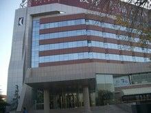 New 科技大厦