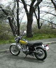 20050430