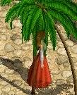 4-5 神秘の赤い花③(宝石鑑定士の基礎マスター)15