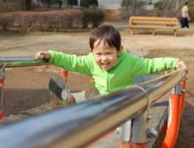 幸せな日々☆-200902071