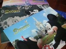 TOKYO Disney RESORT LIFE-P1000894.jpg