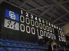 19-May-2006 M-D
