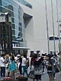 6/7横浜アリーナにて.jpg