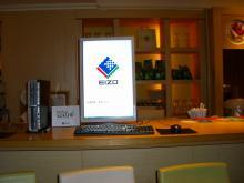 EIZO FlexScan S2031W 1