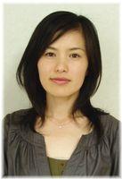 イメージコンサルタント藤川実紗による劇的ビフォアアフター ビフォア