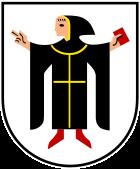 萌えろ!語学のロードワーク-Munchen