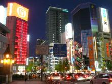 【秋葉原】 「まるごとマイタウン東京」ブログ-tyuuoo