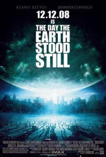 映画でココロの筋トレ-地球1