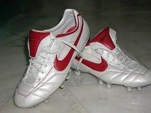 Nike Air Legend FG