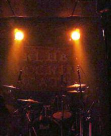 2007.12.23