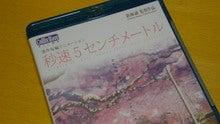 SN3D0120.jpg