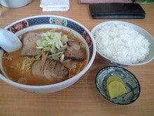 国民食堂   -CA3A0256.JPG