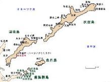 northern-islands-map