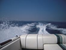 bateau2