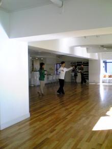 ◇安東ダンススクールのBLOG◇-1.15
