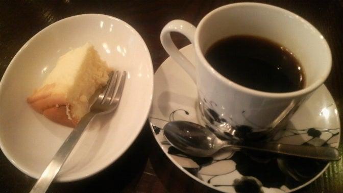 シモーネ コーヒー