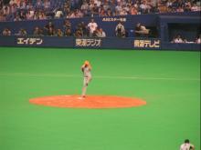 2007-07-08-3
