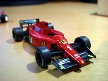 フェラーリ02