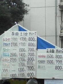 200811020937000.jpg