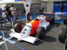 MSJ20083