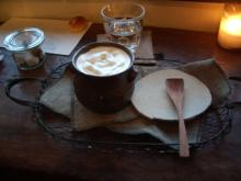 bijiコーヒー