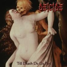 DEICIDE3