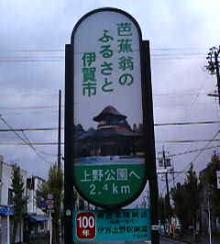 200511120915.jpg