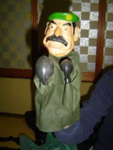 fusein-papet1