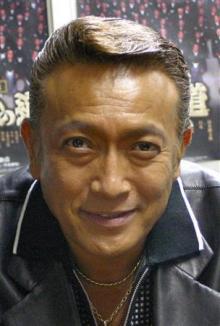 俺達の永遠の兄貴 シミケンBlog(清水健太郎私設応援ブログ)