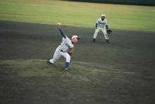 野球1804296