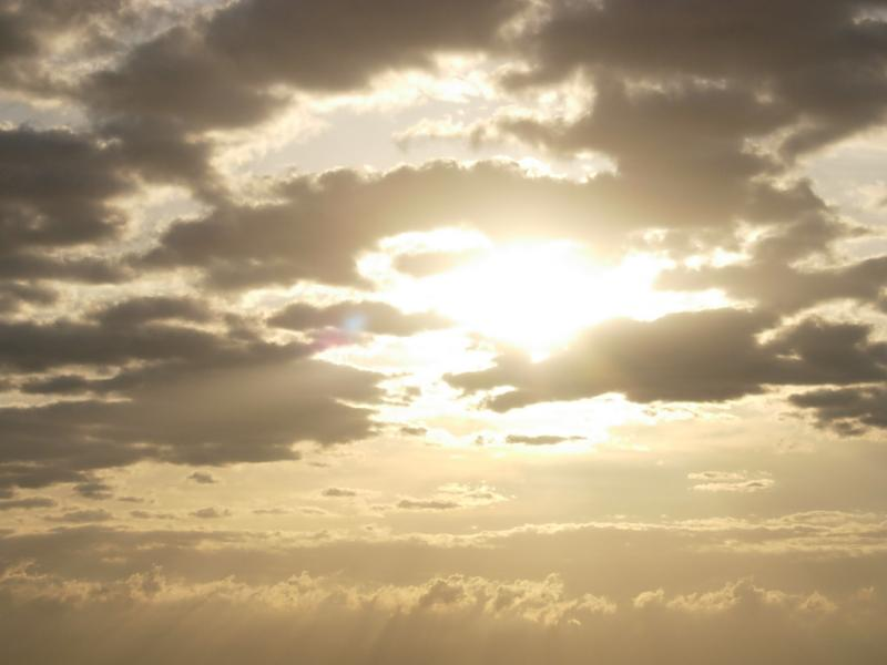 光の誕生10
