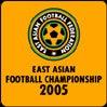 EACS2005