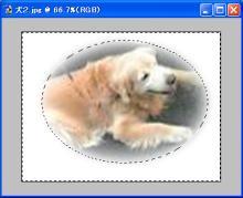 30pixel-Delete