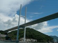 女神大橋2
