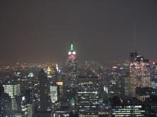 NYC-9