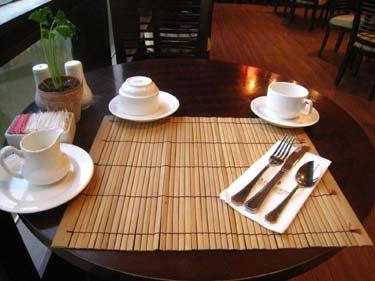 PALM CAFE02