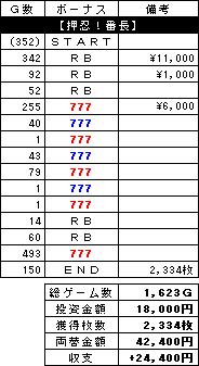 2006.01.22