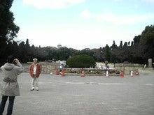 フォニコさんの居場所&スバルアウトバックユーザーリポート-2008122714380000.jpg