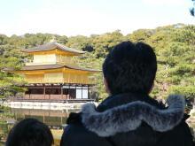 しかし鎌倉から馬でココまで来たのか