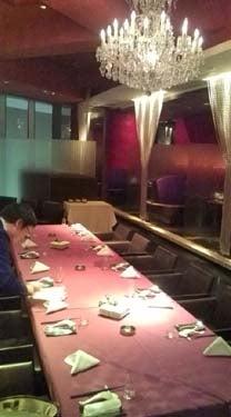 横浜発 驢馬人の美食な日々-China01