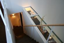 オープンハウス02