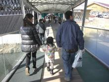 ★ ENA&YAYORI ★-パパとママが違うよ