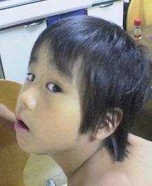 NEC_0317.jpg