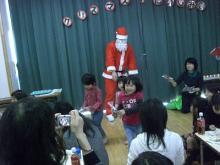 ★ ENA&YAYORI ★-クリスマス会