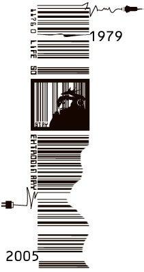 barcoding life