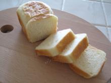 mini食パン