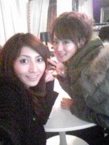 山崎 友華 Be loved days-DVC00259.jpg