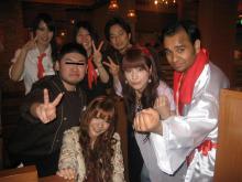 アジアンブリッジ(株) 近藤社長のブログ-cmh3