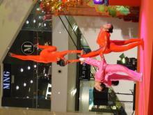 chinese year1